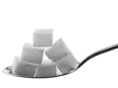 Pyszny cukier
