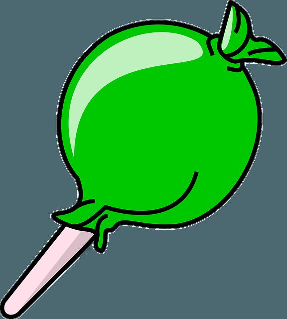 syrop glukozowo fruktozowy, czytaj etykiety