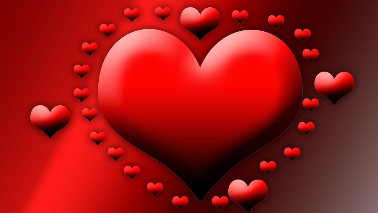 Walentynki z afrodyzjakami