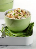 Nawyki żywieniowe, dzięki którym Twoje dziecko będzie wiecznie zdrowe!