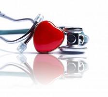 Dieta dla serca – nie wierzysz? A jednak to możliwe.