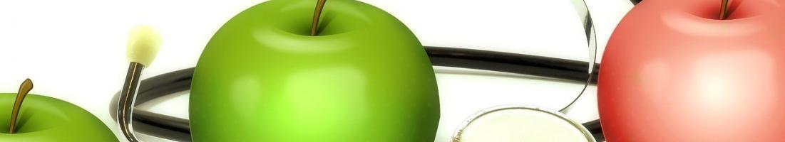 Dietetyk kliniczny czy dietetyk ogólny – jak wybrać właściwego fachowca?