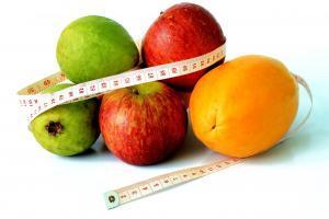 Dietetyk kliniczny