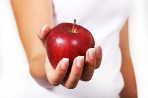 zdrowe nawyki
